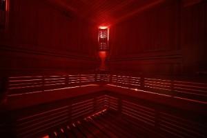 hamam,sauna,spa